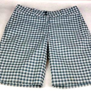 Nike Golf Dri-Fit Women's Shorts